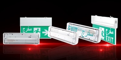 Emergency Light System